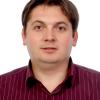 Picture of Иван Иванович Медведев